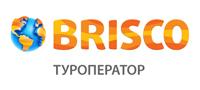 Туроператор Brisco
